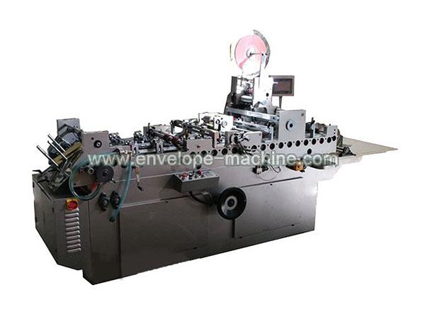 WF350德赢硅胶贴片机